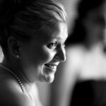 Anchorage Wedding: Angie & Nick at O'Malley's on the Green by Joe Connolly