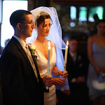 Anchorage Wedding: Laura & Dimitris at Holy Transfiguration Greek Orthodox by Joe Connolly