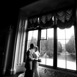 Destination Wedding: Susan & Hugh in Tullamore, Ireland by Joe Connolly