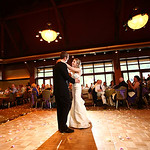 Girdwood Wedding: Emily & Alex at the Hotel Alyeska by Joe Connolly