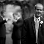 Girdwood Wedding: Jennifer & Todd At Raven Glacier Lodge by Joe Connolly