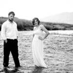 Hope Wedding: Amara & Joe by Joe Connolly