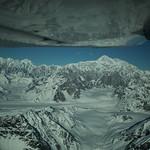 Denali Flight-Seeing