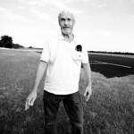 Bobby Smith, CFII in Reidsville, GA by Joe Connolly