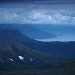 Solstice 2011 on Flattop by Joe Connolly