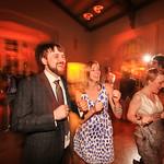 San Francisco Wedding: Mia & Ben by Joe Connolly