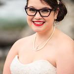 Wasilla Wedding: Rachel & Zachary Hatcher Pass in Palmer/Wasilla by Shannon McGuire
