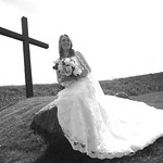 Anchorage Wedding: Hannah & Josh at St. Patrick's by Joe Connolly