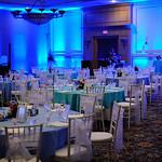 Anchorage Wedding: Christi & Matt at the Anchorage Marriott by Joe Connolly