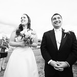 Anchorage Wedding: Jeri & Patrick at Cuddy Family Midtown Park by Joe Connolly