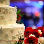 Anchorage Wedding: Gabriella & Dan at the Anchorage Hilton by Josh Martinez
