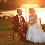 Destination Wedding: Emily & Jared in Charleston, SC by Joe Connolly