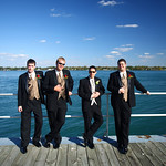 Michigan Wedding: Kathy & Michael by Joe Connolly