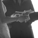 Destination Wedding: Michelle & Don in Sedalia, Colorado by Joe Connolly