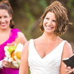 Destination Wedding: Sarah & Seth in Maui, HI by Joe Connolly