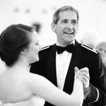 Anchorage Wedding: Katy & Michael at the Alaska Zoo by Josh Martinez