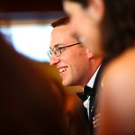 Girdwood Wedding: Megan & Vance at Alyeska Resort by Joe Connolly