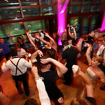 Girdwood Wedding: Dionne & Matt at Alyeska Resort