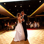 Girdwood Wedding: Trina and Tim at Alyeska Resort by Joe Connolly