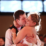 Girdwood Wedding: Jamie & Patrick at Alyeska Resort by Joe Connolly