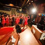 Girdwood Wedding: Kate & Matt at Alyeska Resort