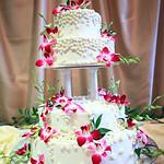 Girdwood Wedding: Svetlana & Phillip at Alyeska Resort by Josh Martinez