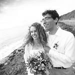 Homer Wedding: Emily & Carlos by Joe Connolly