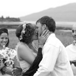 Hope Wedding: Amara & Joe by Nick Gillespie