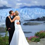 Majestic Valley Lodge Wedding: Rachael & Peter by Josh Martinez