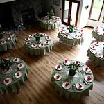 Moose Pass Wedding: Holly & Filip at The Inn at Tern Lake