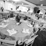 Palmer Wedding: Amy & Justin at a Private Residence