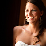 Palmer Wedding: Beth & Pat at a Private Residence by Josh Martinez
