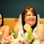 Seward Wedding: Brittany & Taylor at the Seward Windsong Lodge
