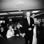 Seward Wedding: Staci & Bryan