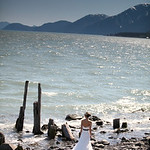 Seward Wedding: Staci & Bryan by Jonathan Gurry
