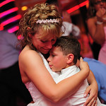 Wasilla Wedding: Julie & Tyson at Settlers Bay Lodge by Josh Martinez
