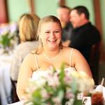 Wasilla Wedding: Jennifer & Jim at Settlers Bay Lodge by Heather Thamm