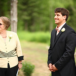 Willow Wedding: Aurora & Sean at Heart Rock Gardens