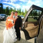 Willow Wedding: Tara & Zach at St. Christopher's