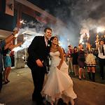 Wrangell Wedding: Ashley & Jared